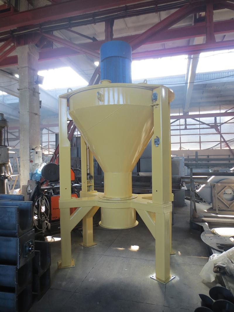 Дробильная установка в Армавир машинист дробильной установки в Кызыл