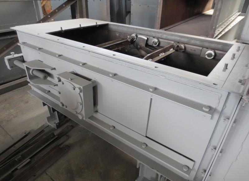 Конвейер кпс 200 брызговики для фольксваген транспортер т4