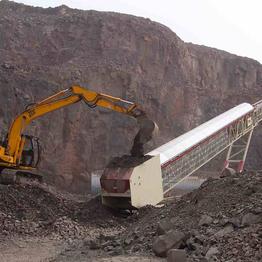 Крутонаклонные ленточные конвейер ленточный транспортер песка